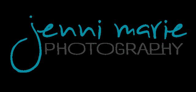 JMP logo.png