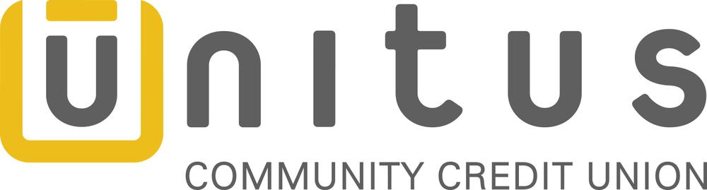 Unitus-RGB-Logo-no®-1500x403.png