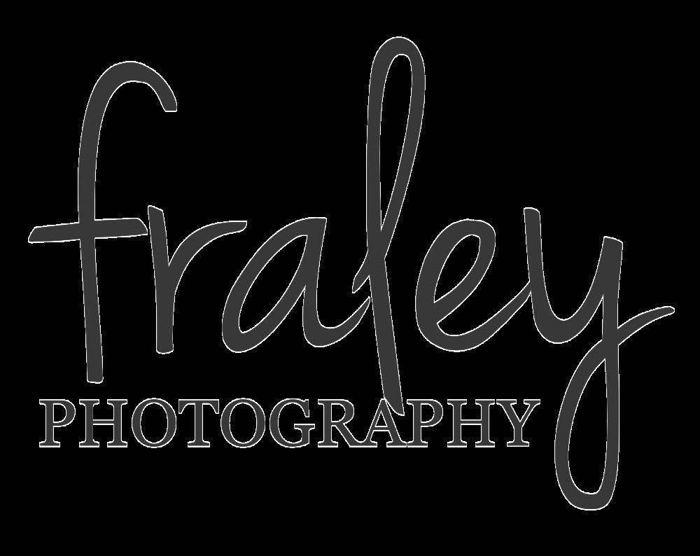 FraleyLogo.png
