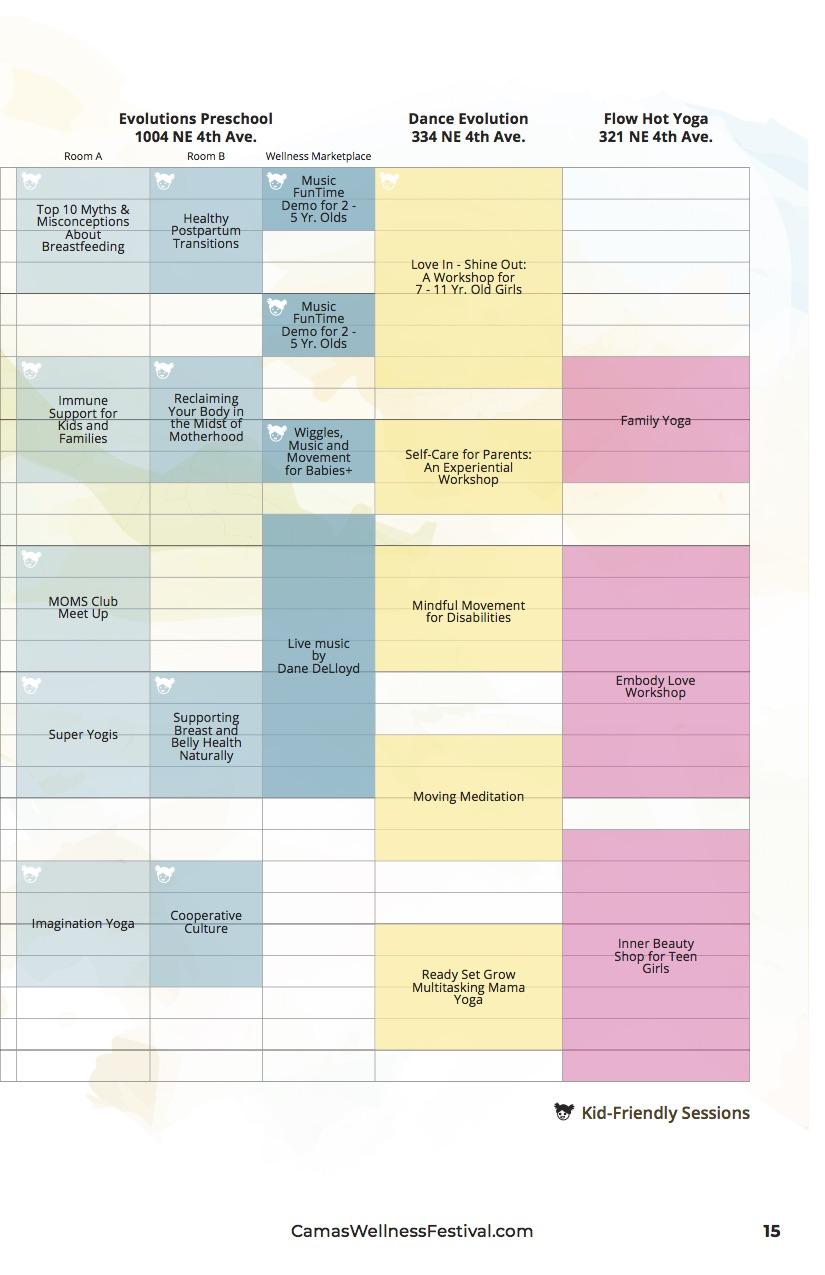 Camas-Wellness-Festival-Schedule 2.jpg