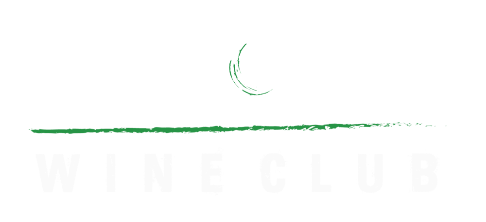Viticole Wine Club - An Organic Wine Club Founded by Master Sommelier Brian McClintic.  Join us to explore the world of organic wine!