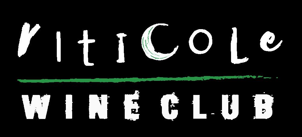 Viticole Logo + W I N E C L U B.png