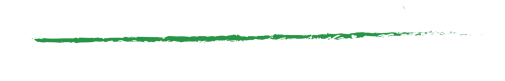 Green Underline 2.png