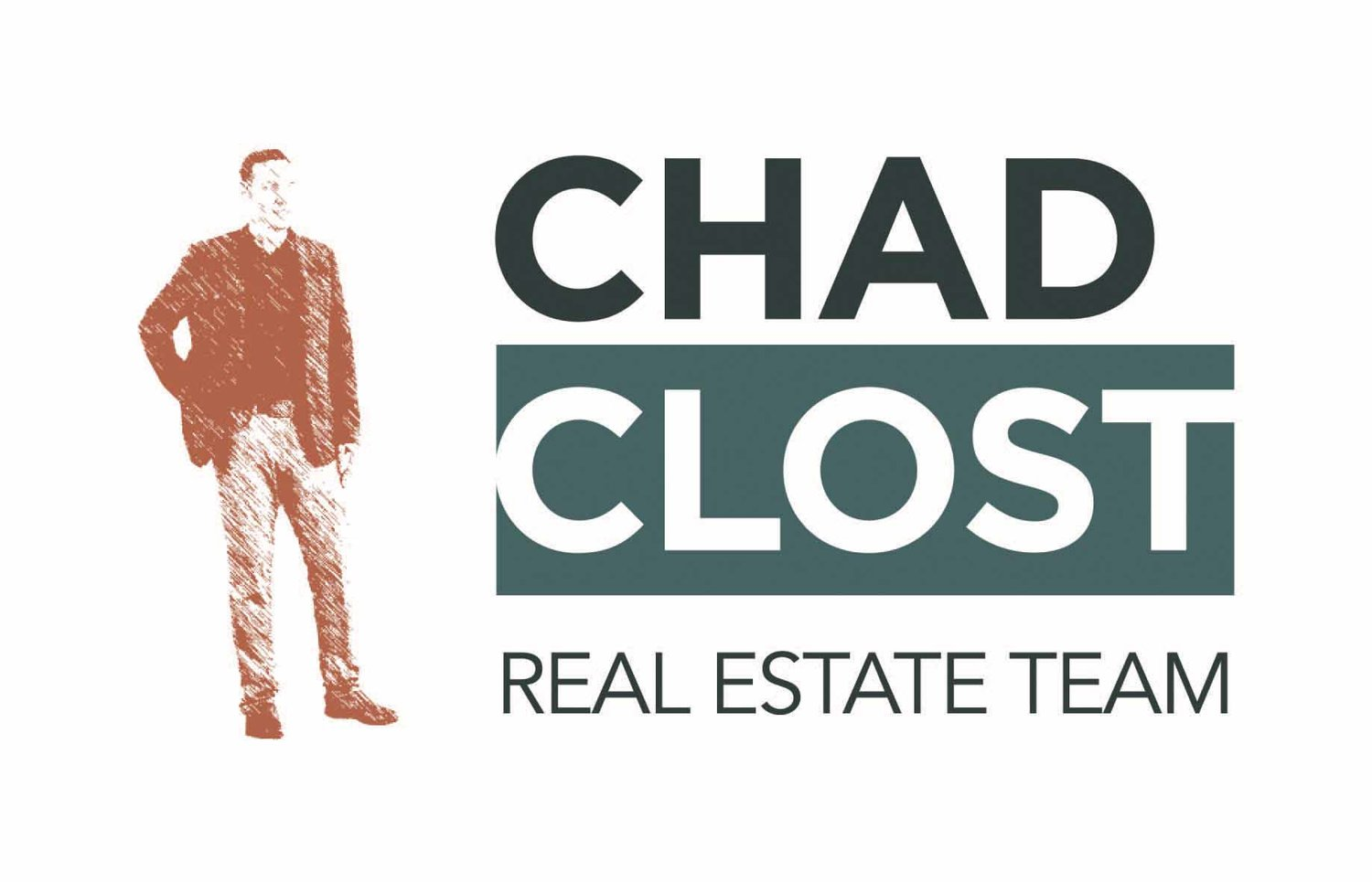 CHAD CLOST REAL ESTATE TEAM