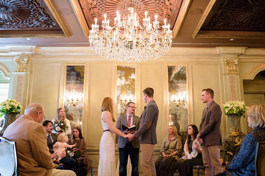 asheville-wedding-photography-012.jpg