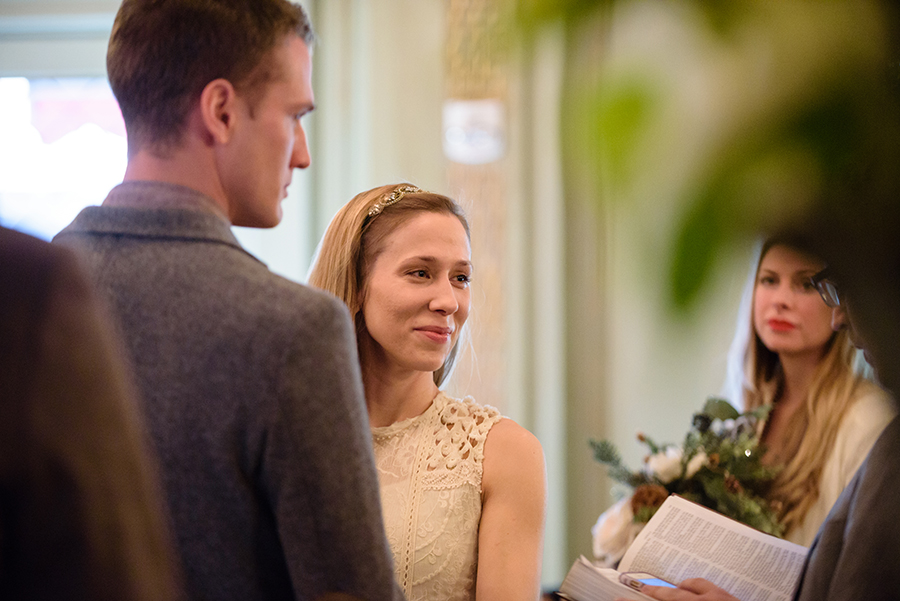 asheville-wedding-photography-013.jpg