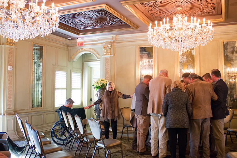 asheville-wedding-photography-015.jpg