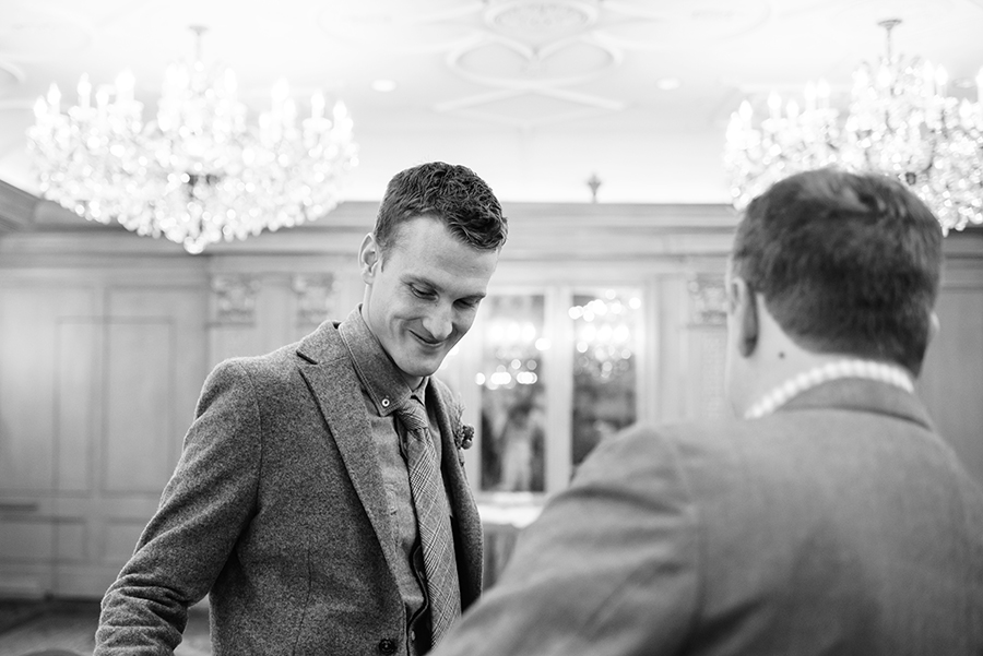 asheville-wedding-photography-034.jpg