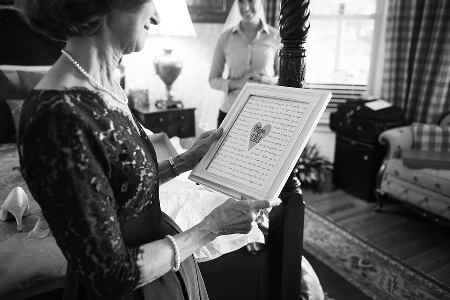 wedding-photography-asheville-03.jpg