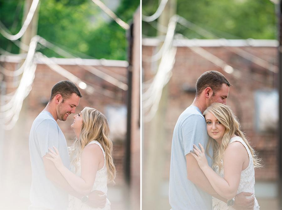 asheville-engagement-photographer - 04.jpg