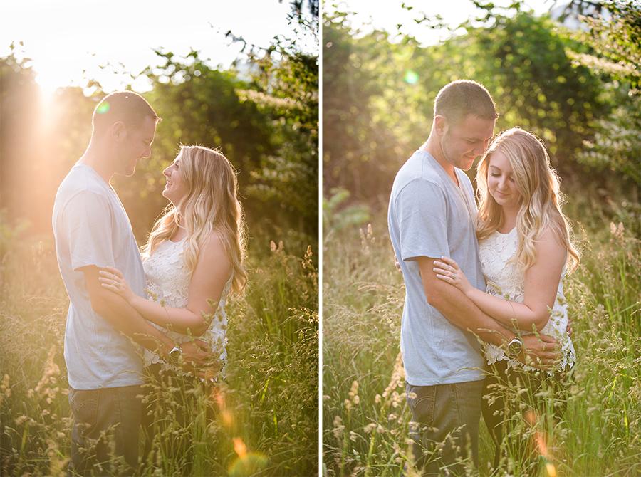 asheville-engagement-photographer - 12.jpg