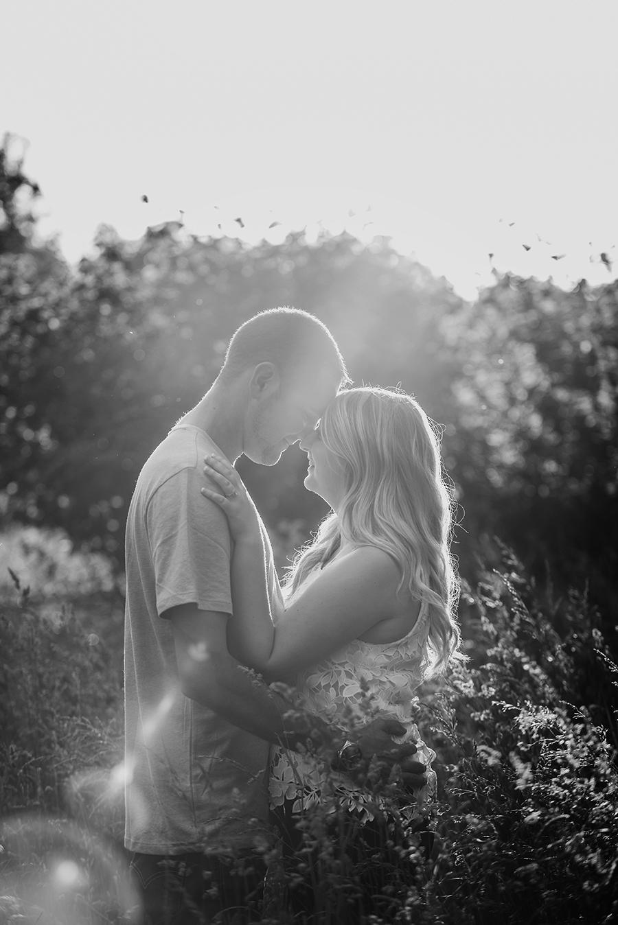 asheville-engagement-photographer - 14.jpg
