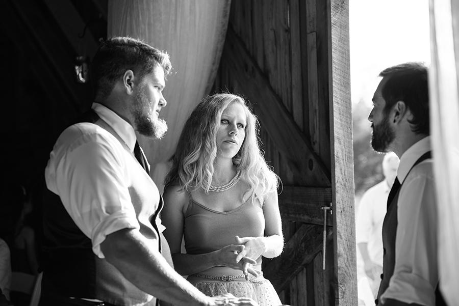 asheville-wedding-photographer-31.jpg