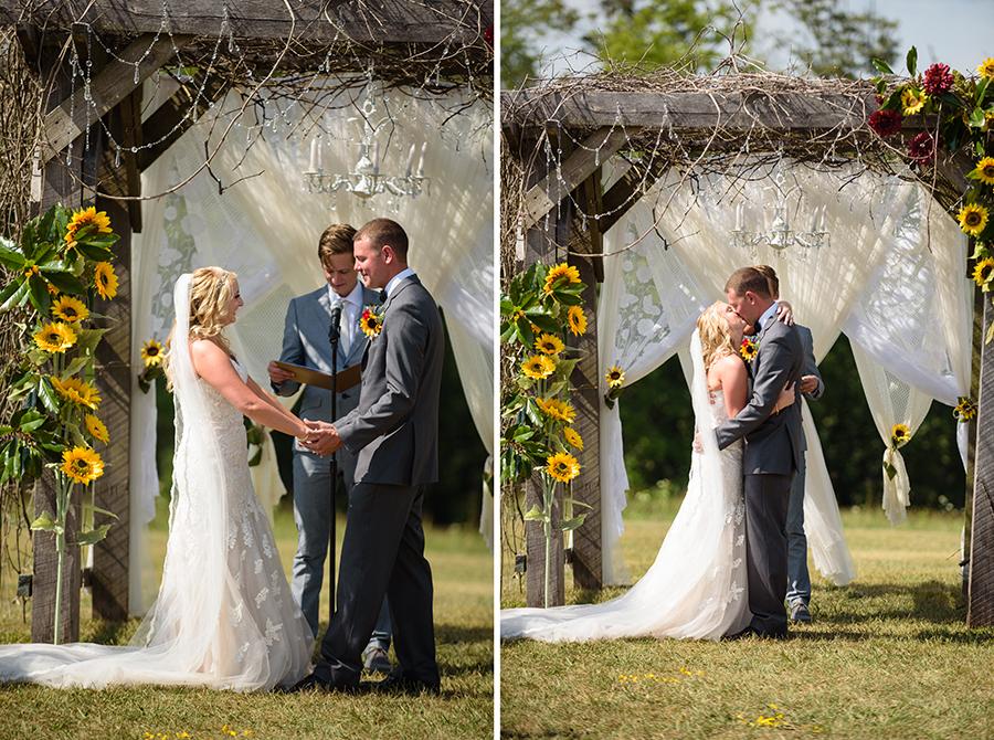 asheville-wedding-photographer-30.jpg