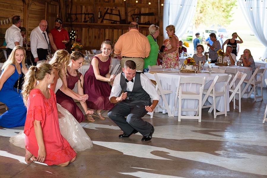 asheville-wedding-photographer-32.jpg