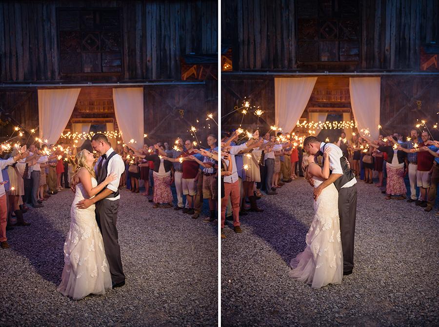 asheville-wedding-photographer-35.jpg