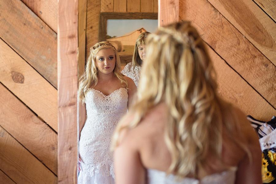 asheville-wedding-photographer-05.jpg