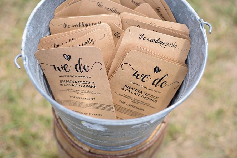 asheville-wedding-photographer-11.jpg