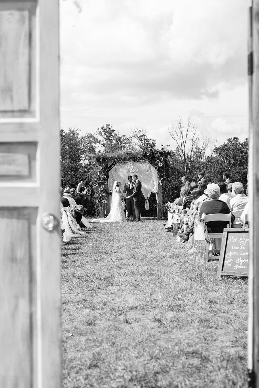 asheville-wedding-photographer-16.jpg
