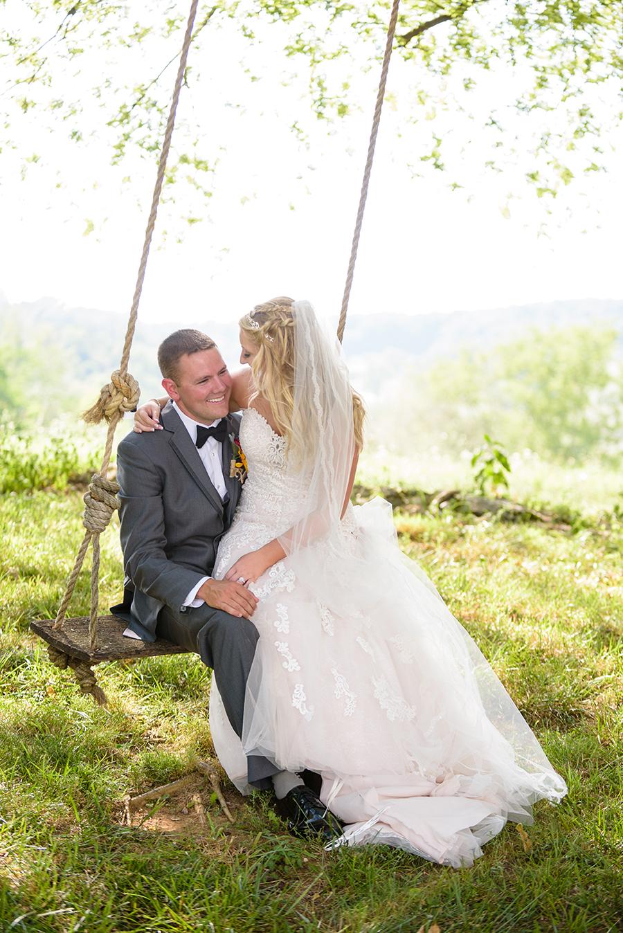 asheville-wedding-photographer-20.jpg