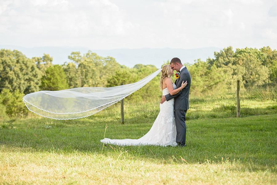 asheville-wedding-photographer-24.jpg