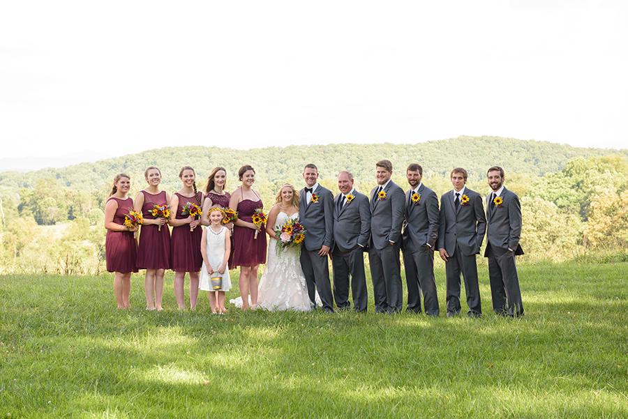 asheville-wedding-photographer-25.jpg