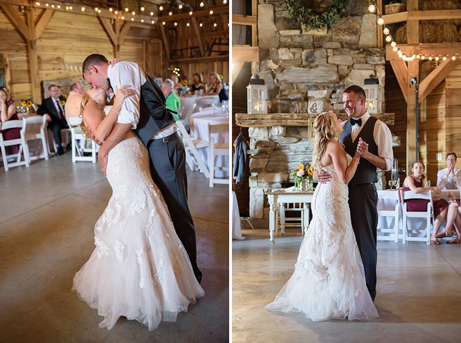 asheville-wedding-photographer-27.jpg