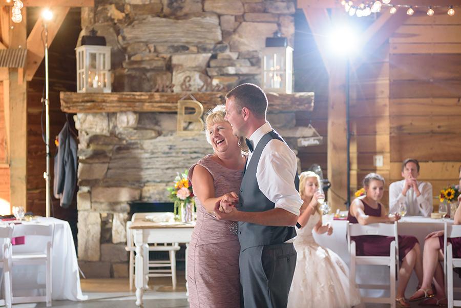 asheville-wedding-photographer-29.jpg