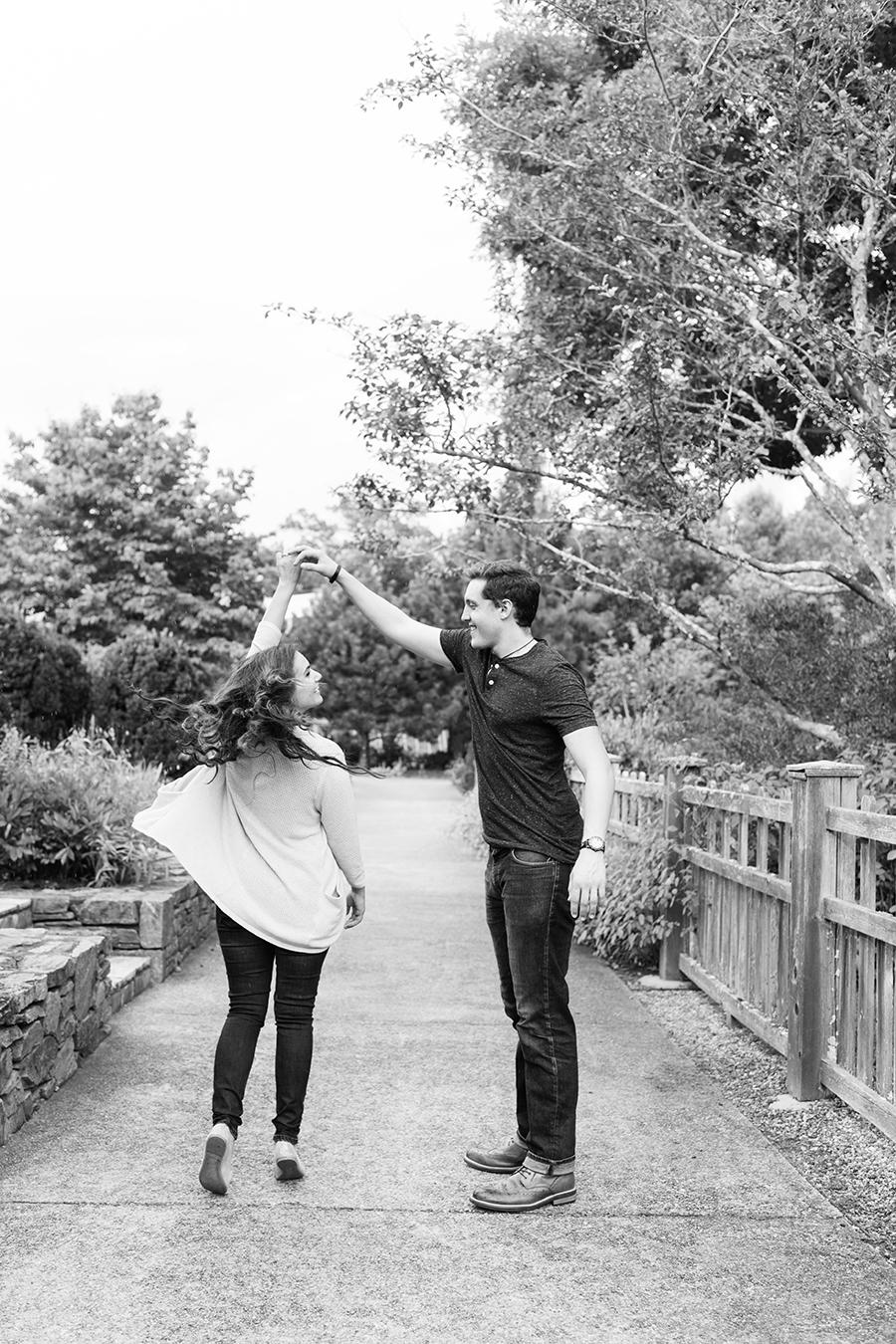 engagement-photographer-asheville-017.jpg