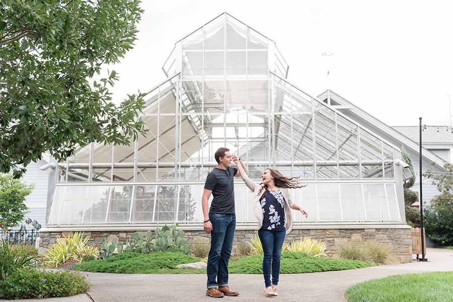 engagement-photographer-asheville-000.jpg