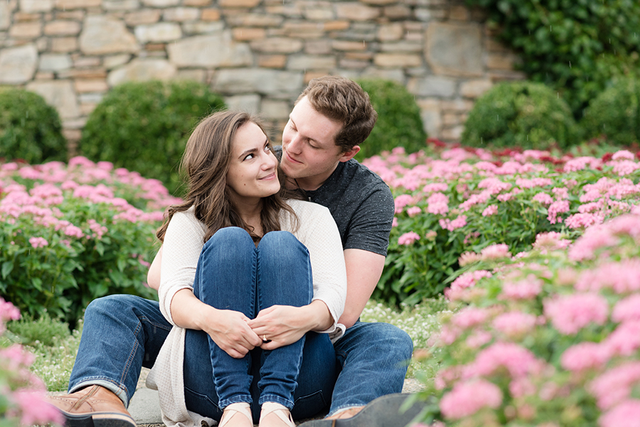 engagement-photographer-asheville-011.jpg