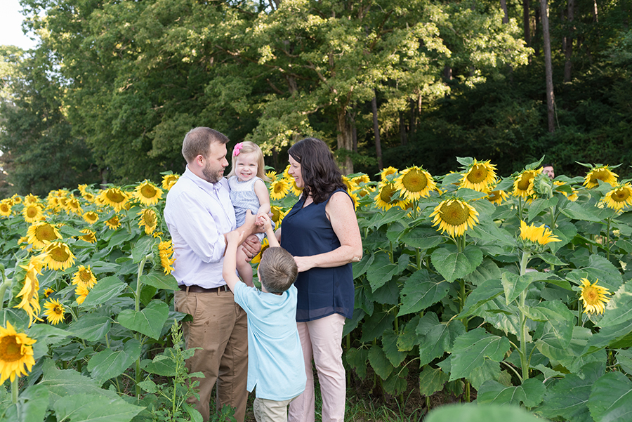 Asheville-family-photographer-009.jpg