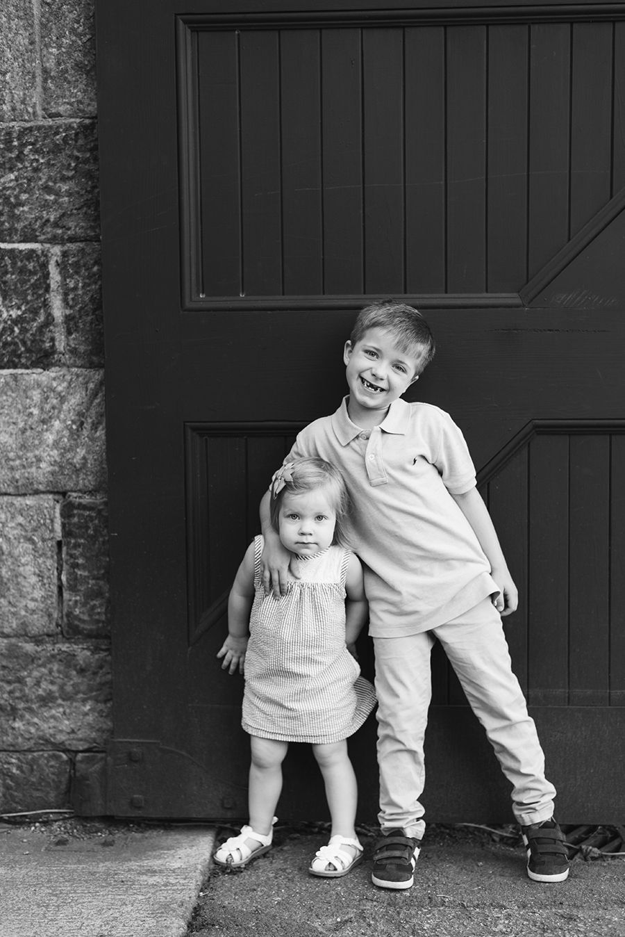 Asheville-family-photographer-005.jpg
