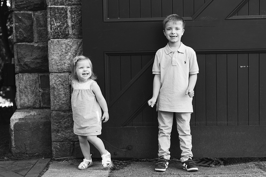 Asheville-family-photographer-006.jpg