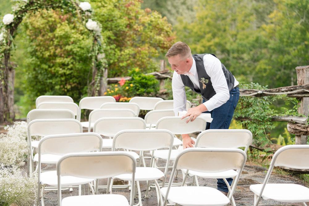 Wedding-photographer-asheville-19.jpg