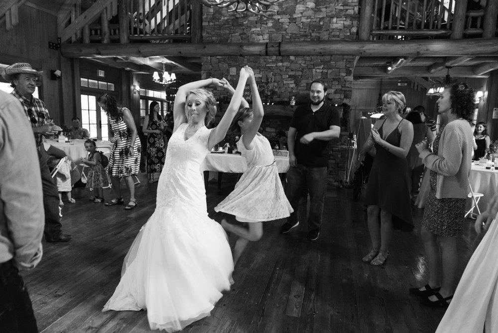 Wedding-photographer-asheville-31.jpg