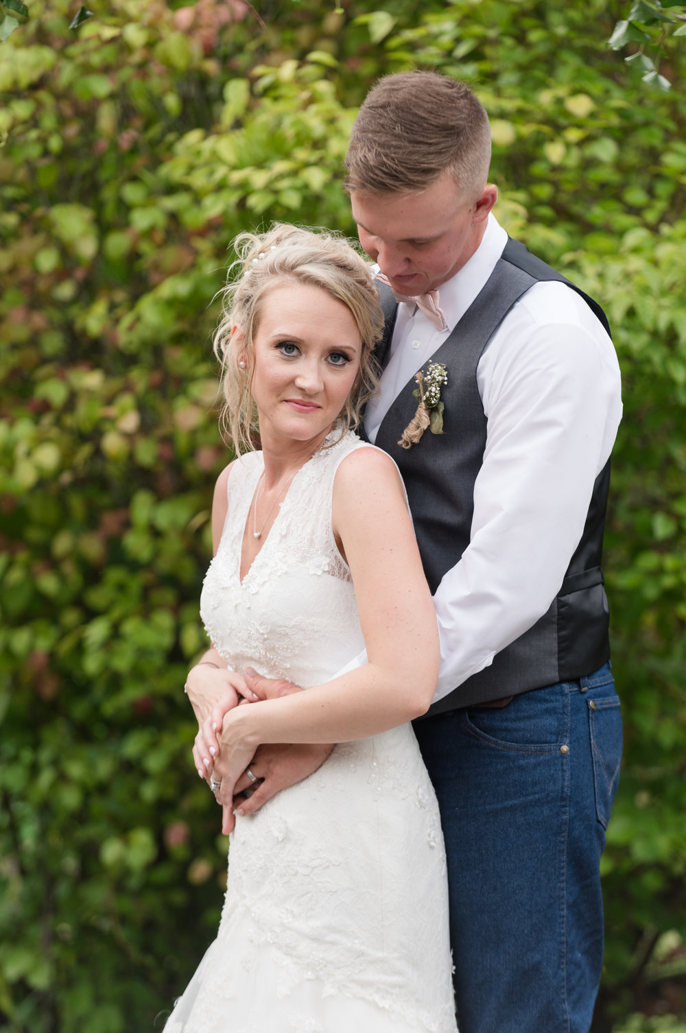 Wedding-photographer-asheville-33.jpg