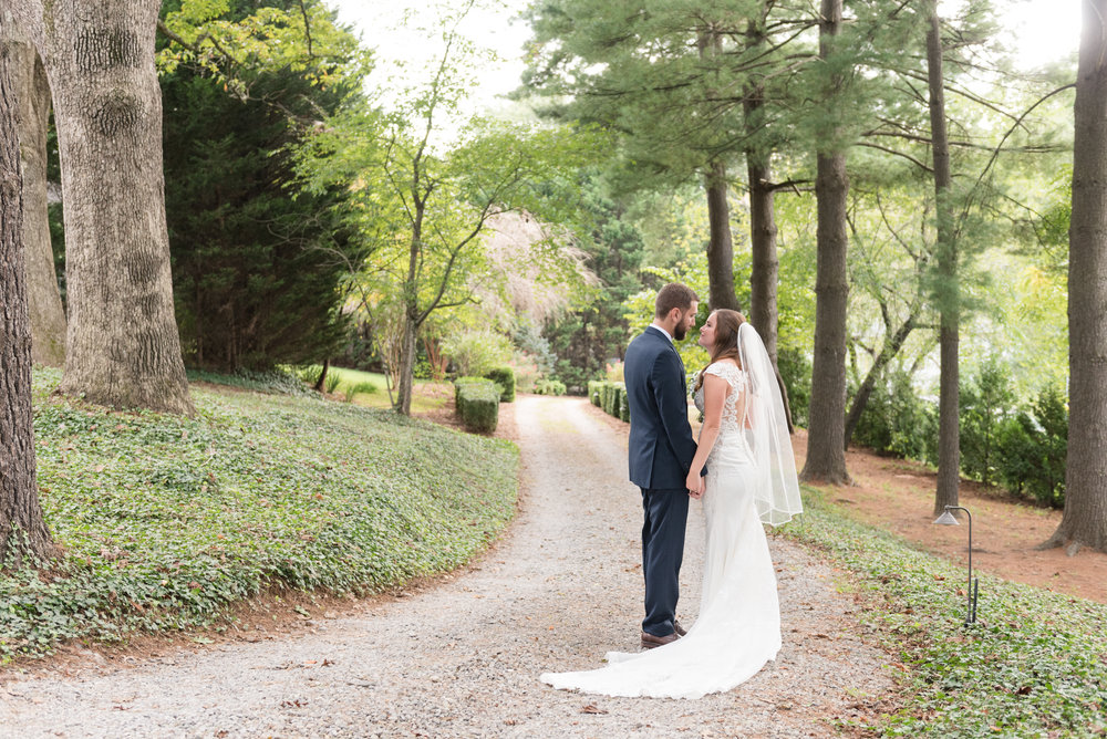 wedding-photographer-asheville-007.jpg