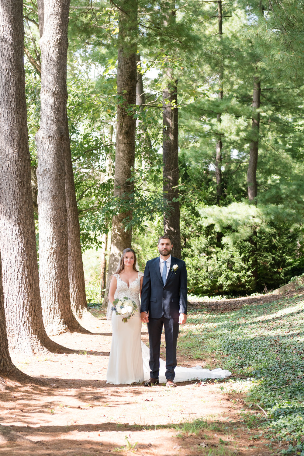 wedding-photographer-asheville-013.jpg
