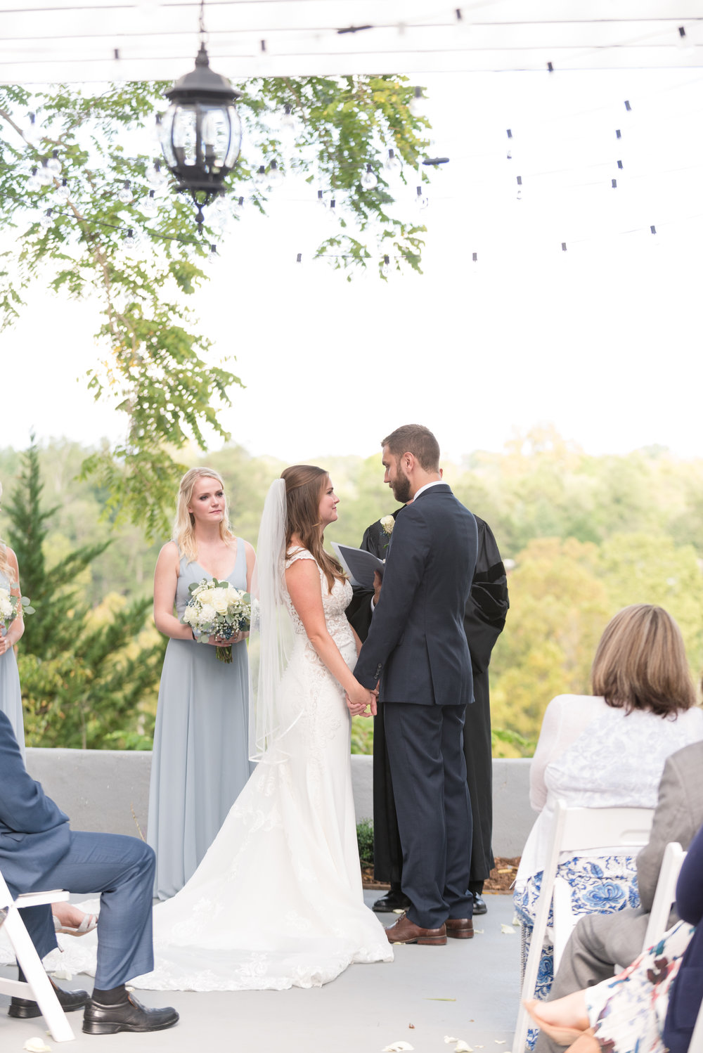wedding-photographer-asheville-022.jpg