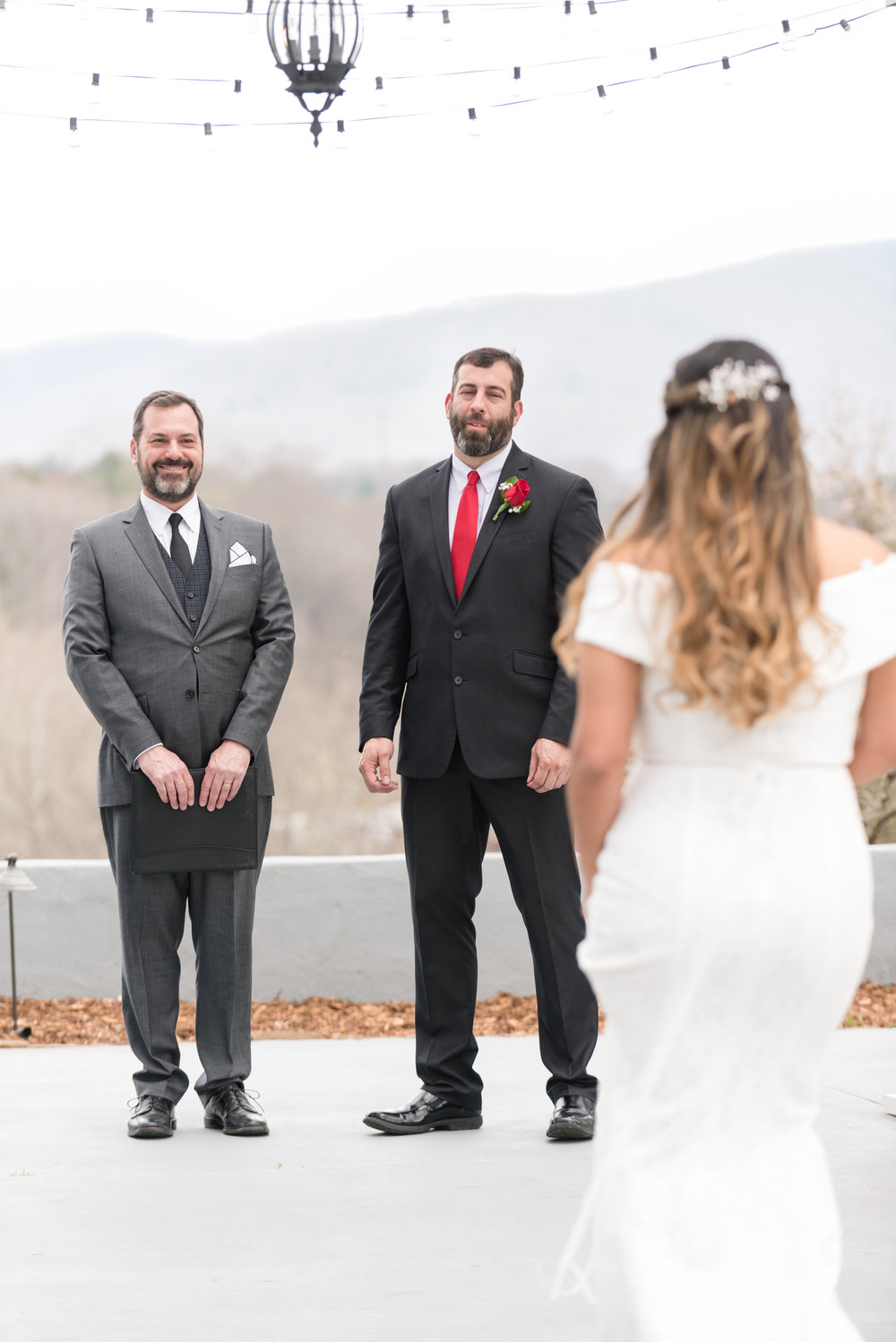 asheville-wedding-photography-03.jpg