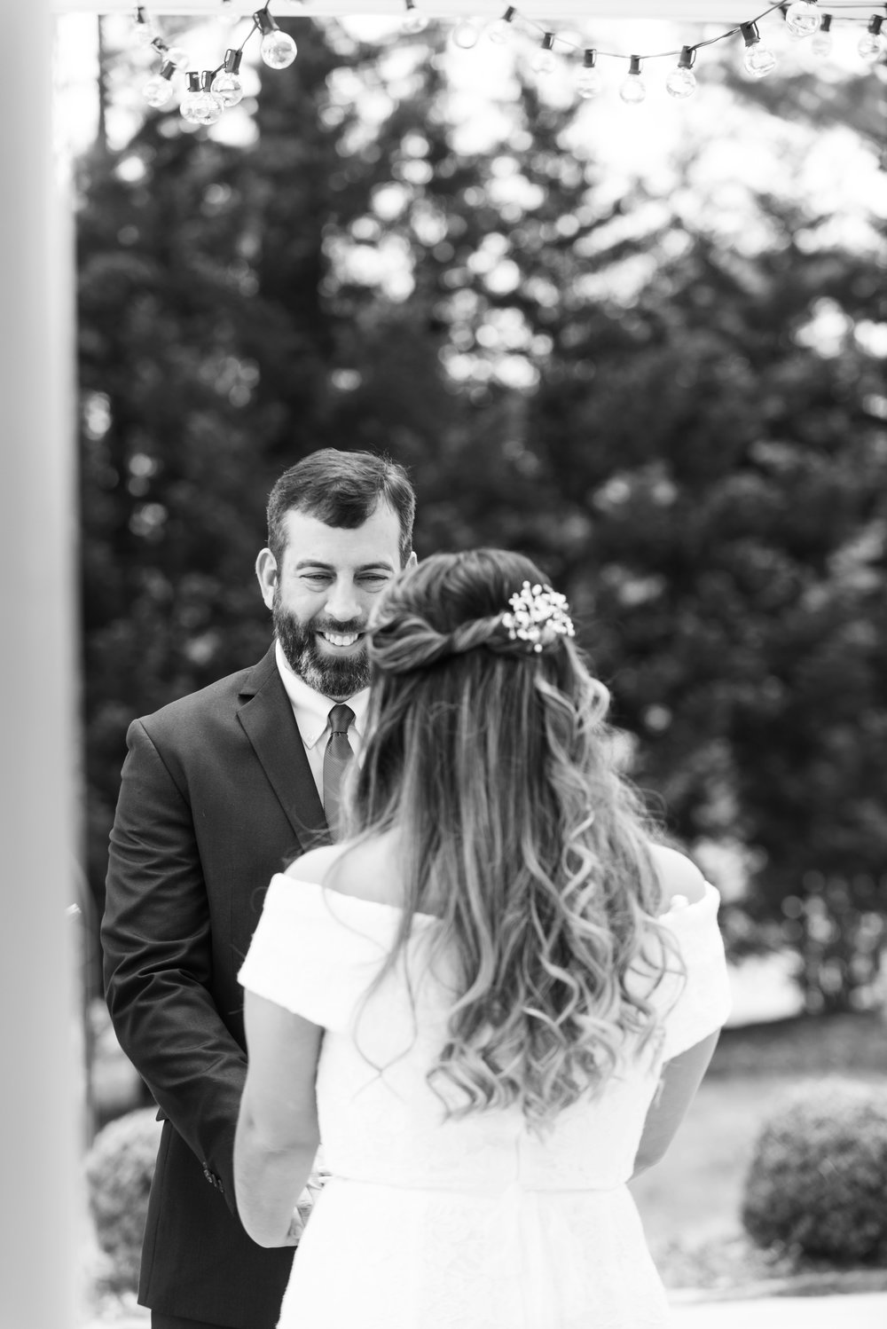 asheville-wedding-photography-07.jpg