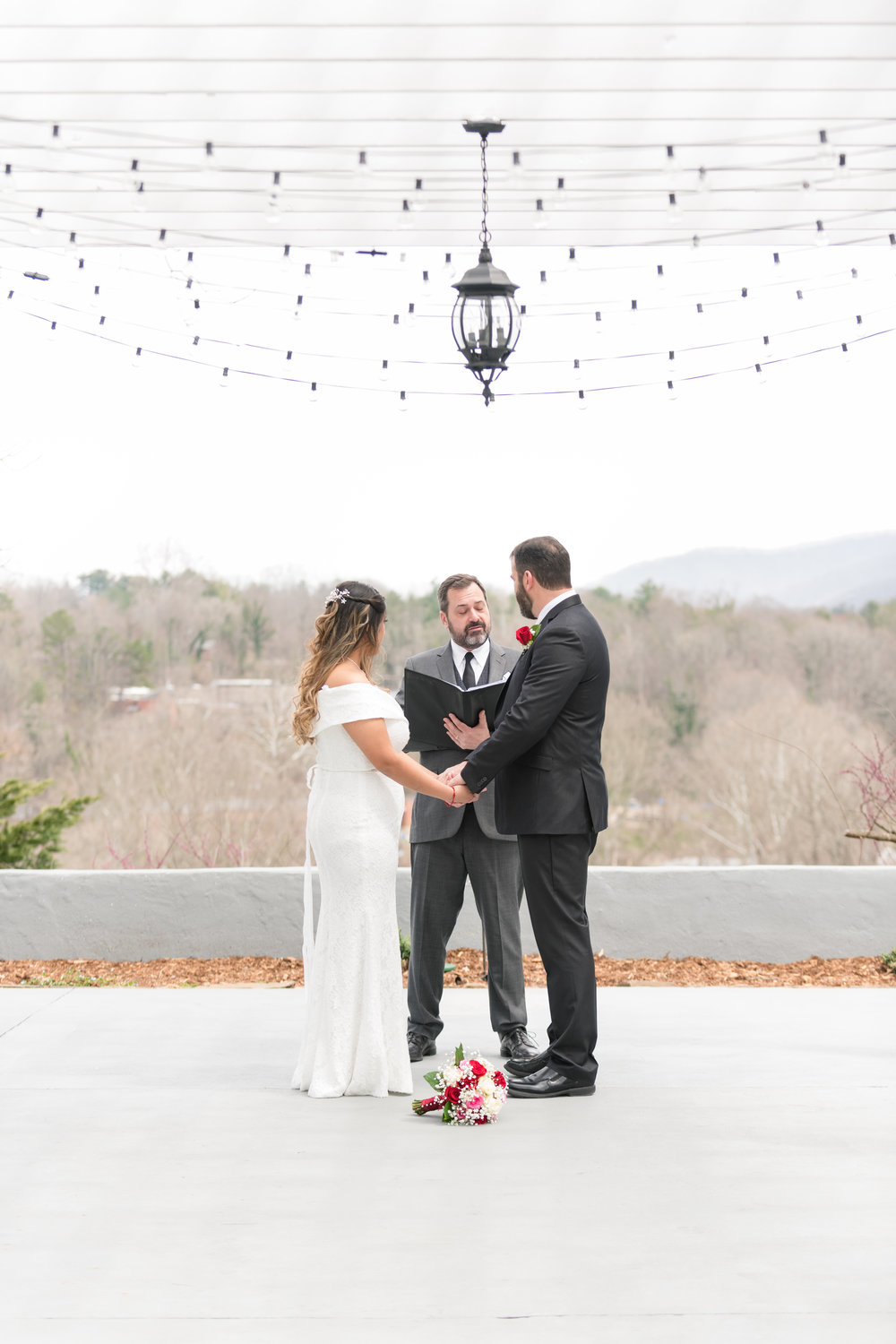 asheville-wedding-photography-08.jpg