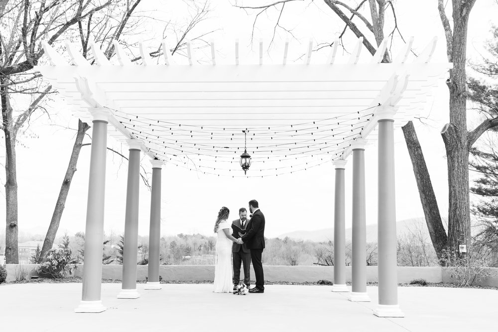 asheville-wedding-photography-09.jpg