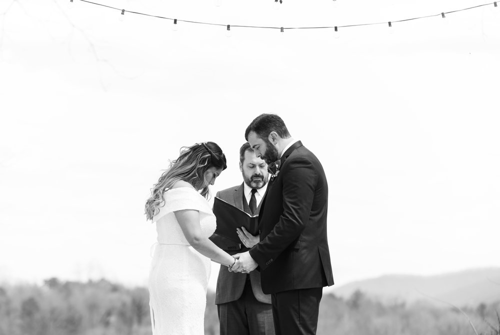 asheville-wedding-photography-10.jpg