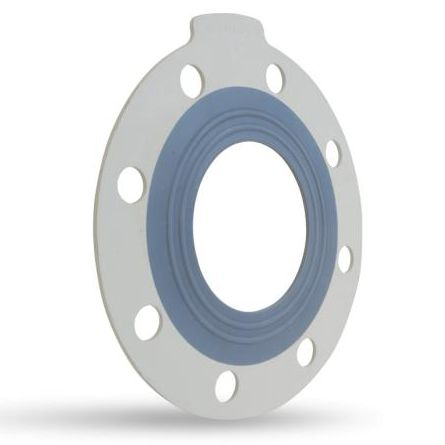Specialty Application Gaskets