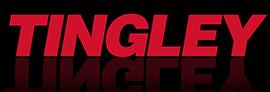 tingleyreflection2.png