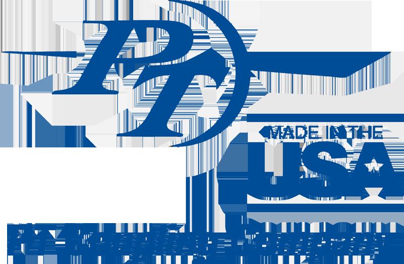 PT-Coupling-Logo.png