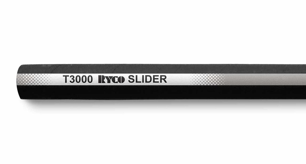 T3000 Isobaric Hose