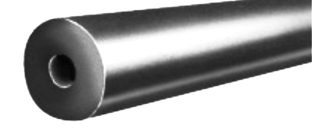 Cylindrical Fender